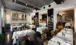 Chagall´s Club Restaurant mění majitele a zavírá na celé léto