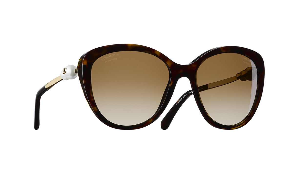 01_EYEWEAR - THE 2015 PEARL COLLECTION - A71132X02282S1419_LD