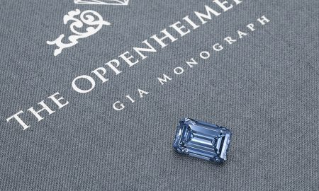 02-oppenheimer-blue-diamond