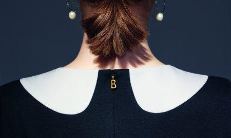 02_BOGNER_S+ĒNIA_164_HIRES