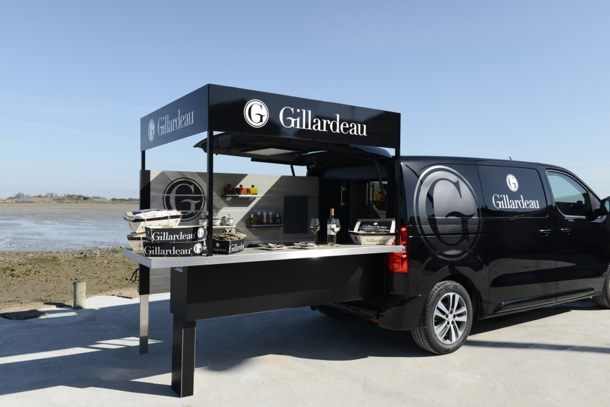 02_Gillardeau Peugeot Food Truck 007_MP_0 (2)