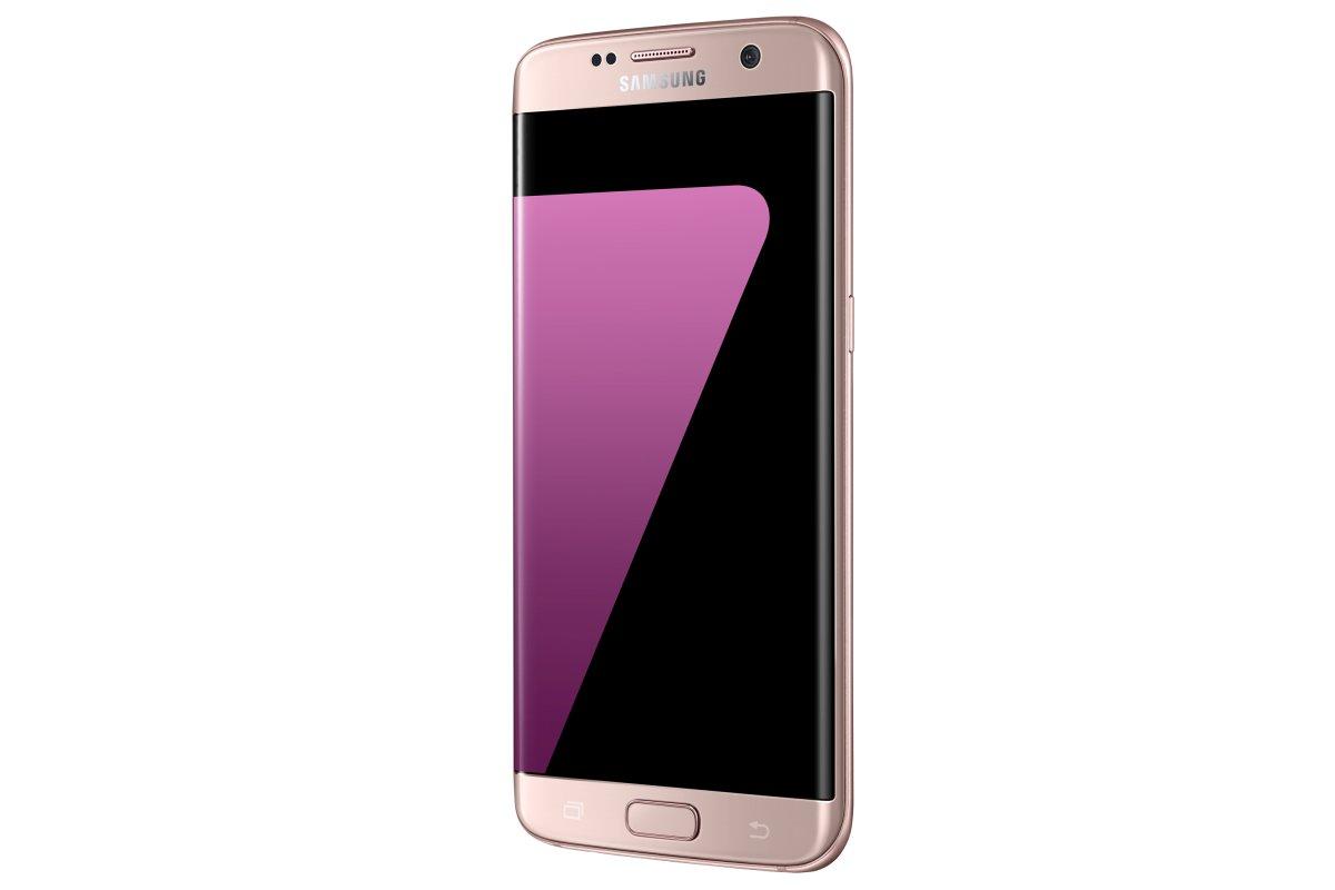 04_SM-G935_R30-Front_pink_Standard_Online_L