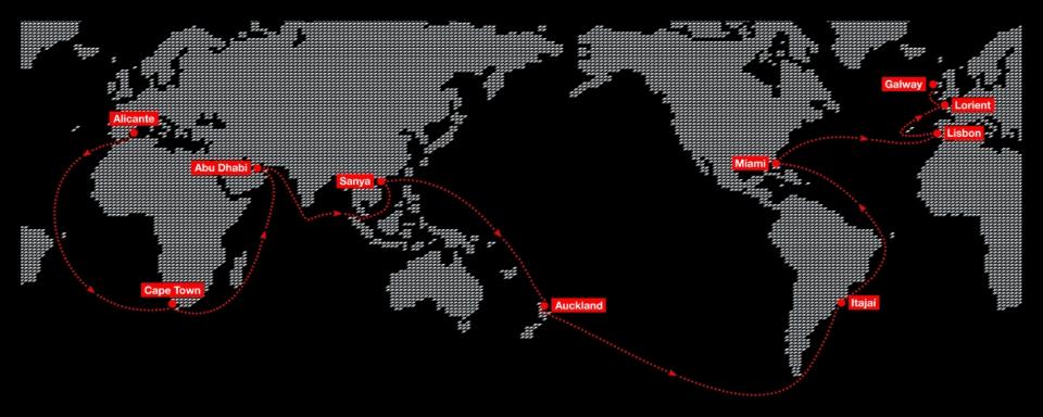 47793_Volvo_Ocean_Race_PressKit_IH.indd