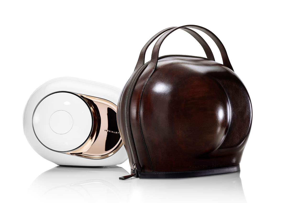 10732-devialet-and-berluti-unveil-exclusive-travel-case