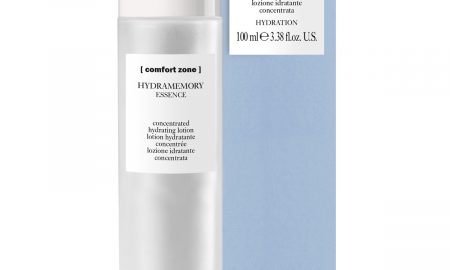 11638 hydramemory essence 100ml