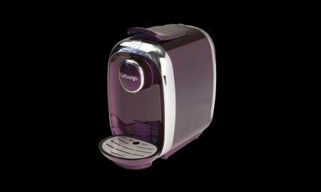 12018 Picco Purple Chrome Side
