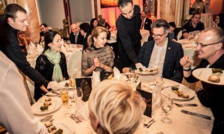 15 Ararat Dinner_21.11.13