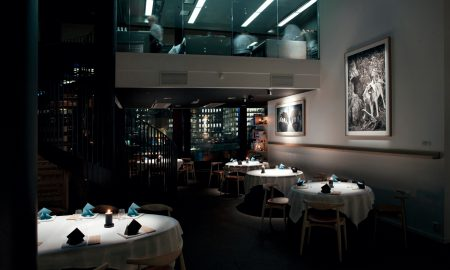 156412-Maaemo-restaurant-in-Oslo-Norway-02
