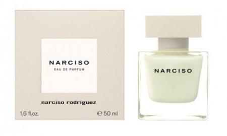 1_Narciso-1