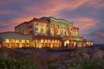 Využijte advent k zábavě a hýčkání v hotelu Savannah deluxe