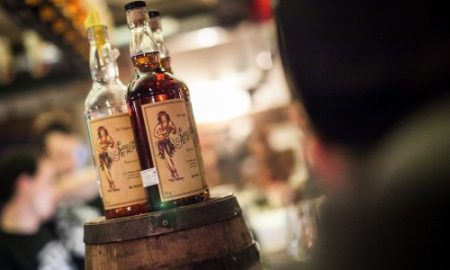 20132511_Sailor_Jerry-0043