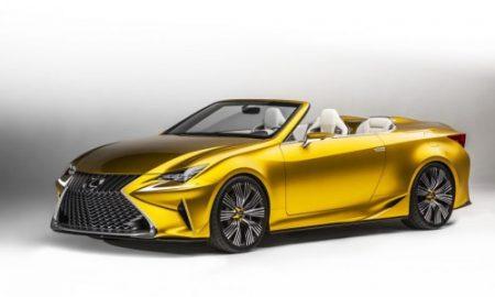 2014-la-auto-show-lexus-lf-c2-concept-002