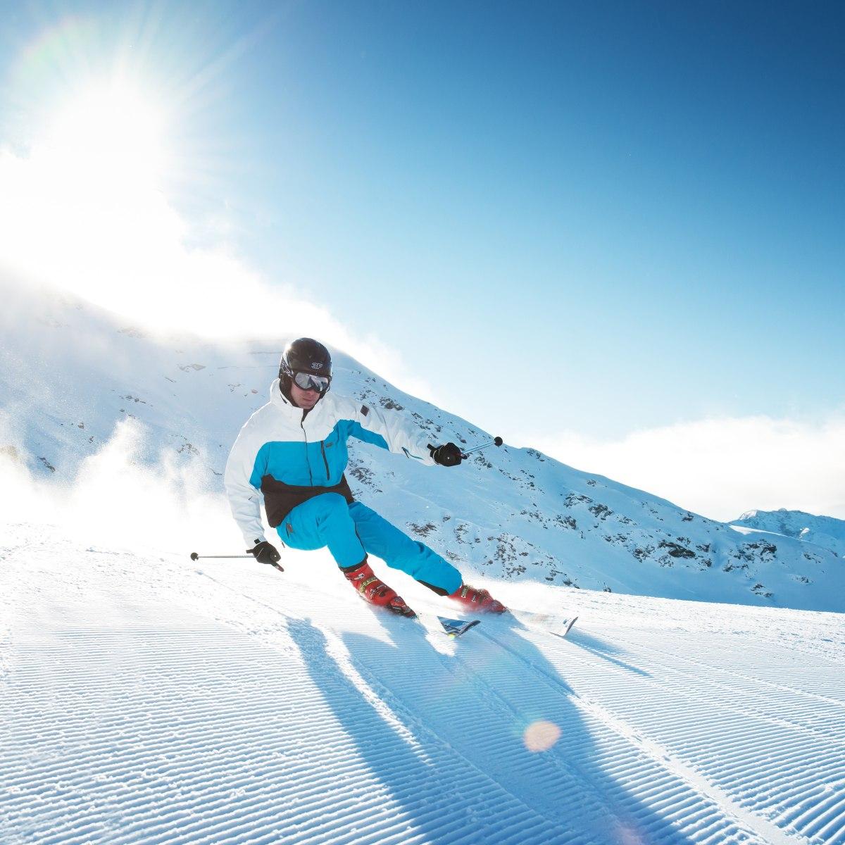 2014_5  Alpine Sport