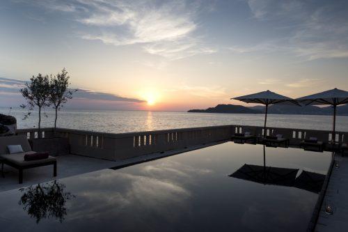Aman Resorts – jedinečné a luxusní