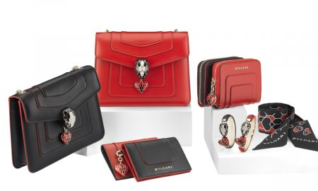 serpenti in love_grp