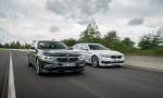 2017_09_BMW_ALPINA_D5_S_01