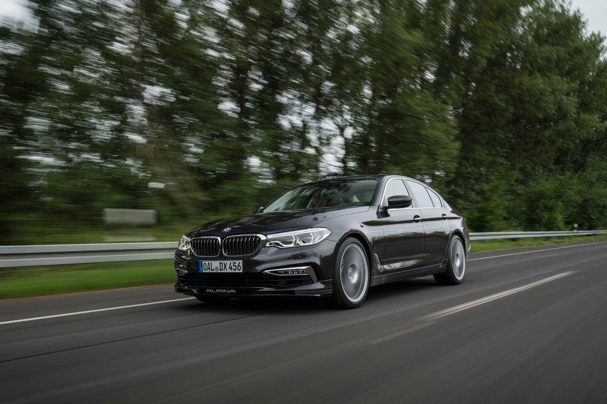 2017_09_BMW_ALPINA_D5_S_10
