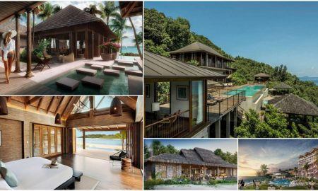 beach-hotel-openings-1170x659