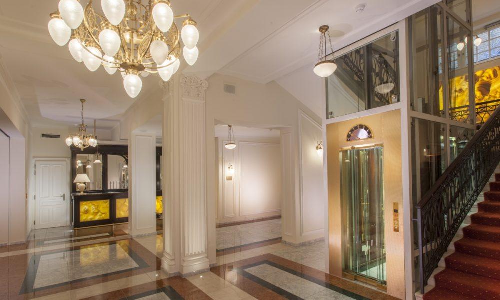 2_front office hall (kopie)