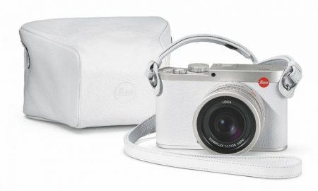 Leica-Q-Snow-2-961x580