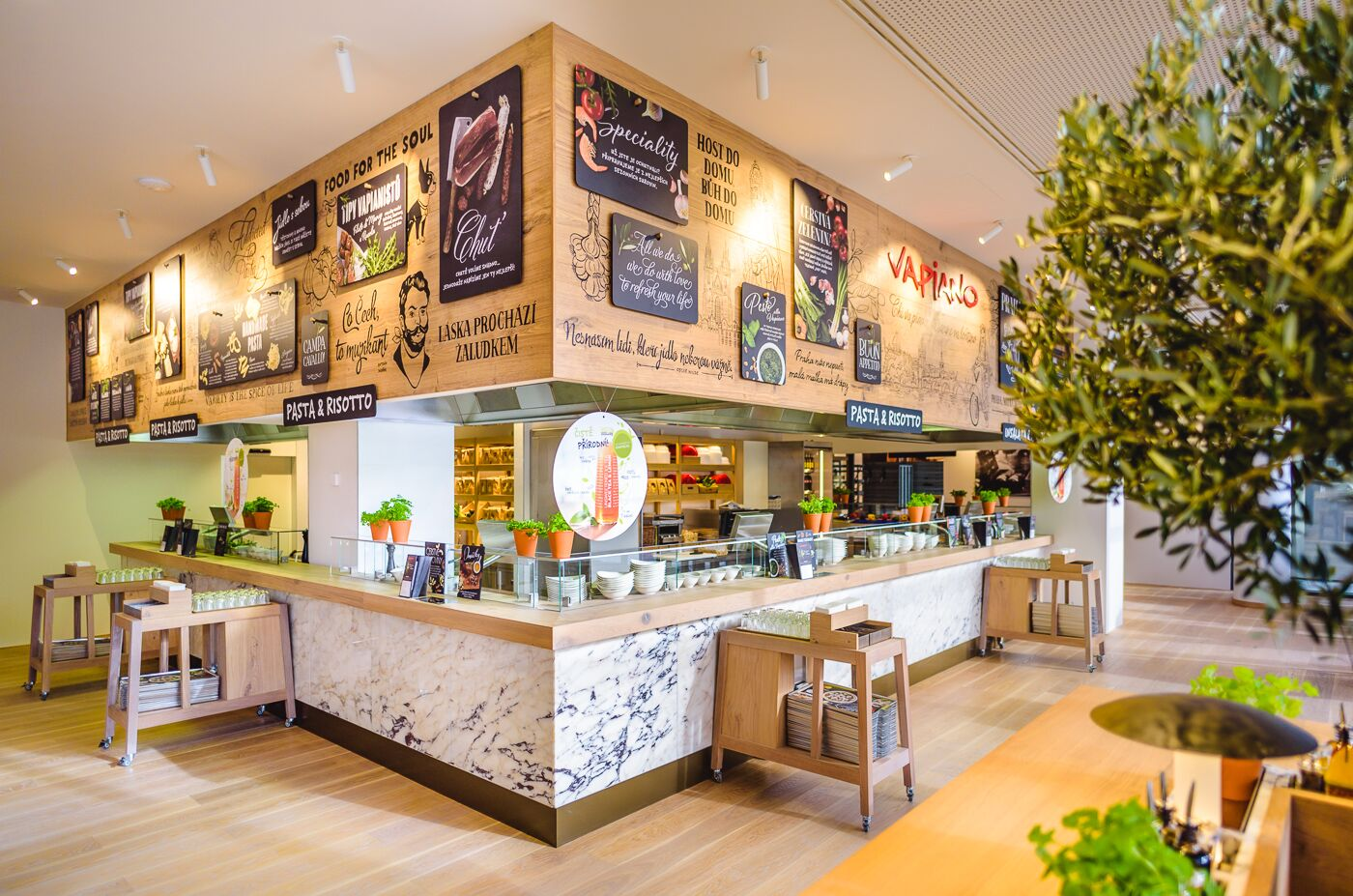 Vapiano-Chodov-006_preview