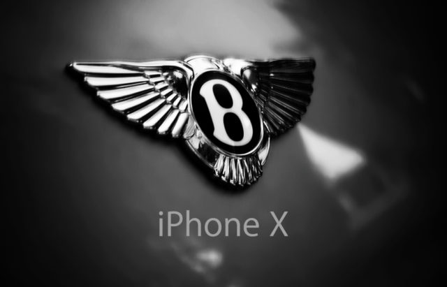 bentley-iphone-x-cover-640x411