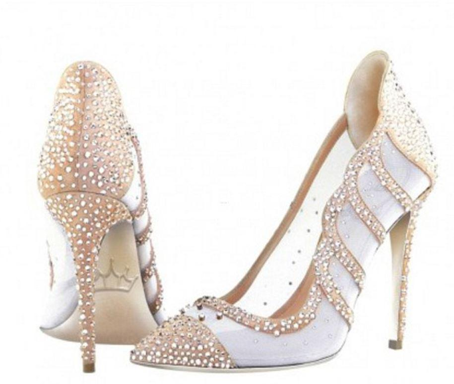 diamond-encrusted-shoes-3