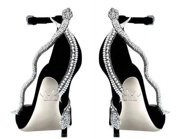 diamond-encrusted-shoes-4