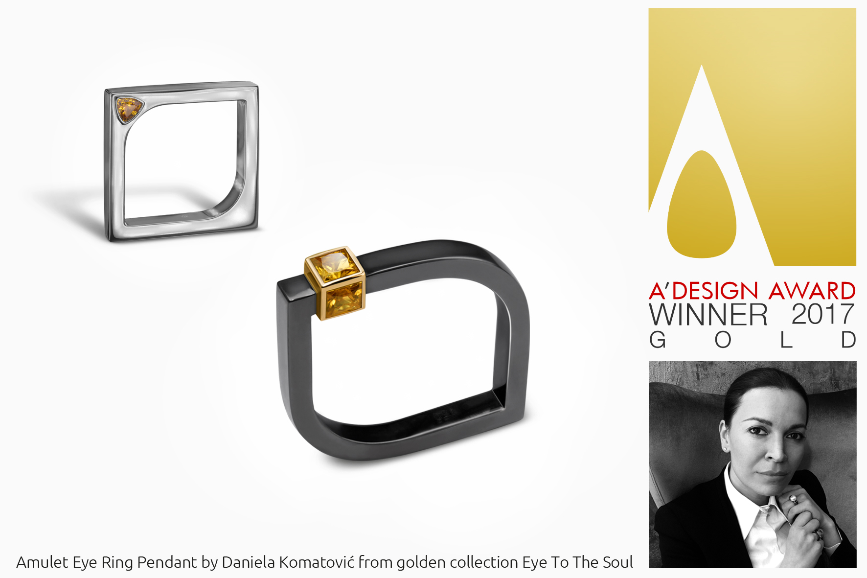 winner-amulet-eye-gold-ring-pendant-by-daniela-komatovic