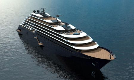ritz-carlton-cruise-ships-1170x635