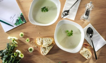 Asparagus Cream Soup SMALL (002)