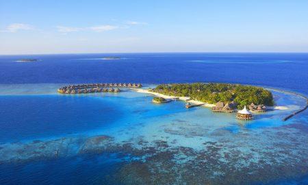 Baros-Maldives-TropicsMagazine-07-1300x865