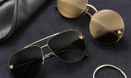 Panthere de Cartier Eyewear_IMAGE_1MB (002)