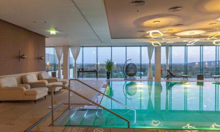 ZION SPA_Grand Hotel River Park Bratislava (8)