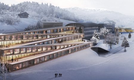 bjarke-ingels-group-BIG-audemars-piquet-hotel-des-horlogers-switzerland-designboom-1800