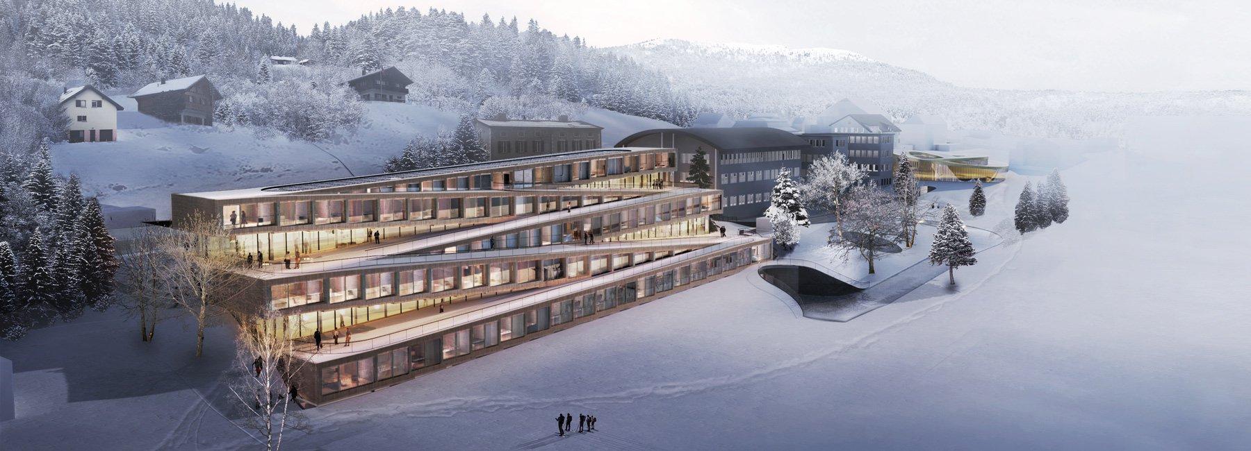 bjarke-ingels-group-BIG-audemars-piquet-hotel-des-horlogers-switzerland-designboom-1800