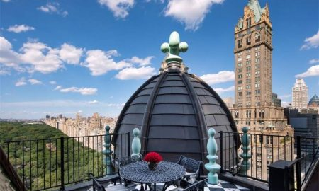 high-end-penthouse-NY-1-871x580