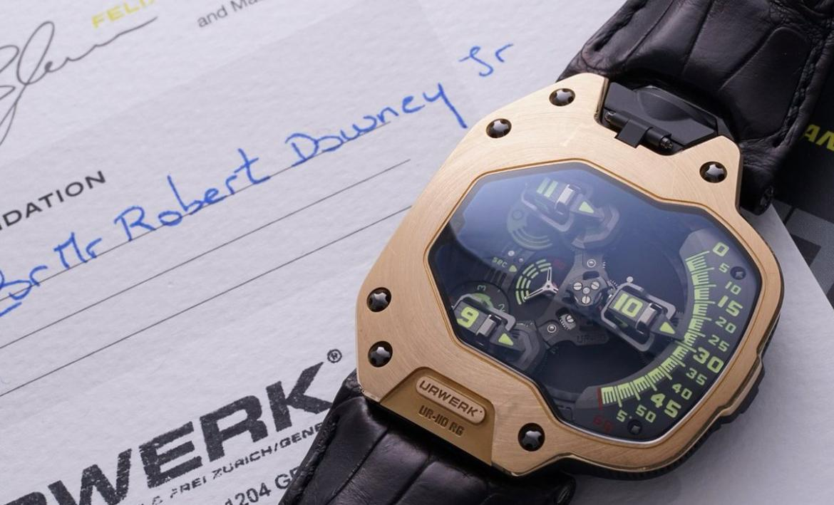 iron-man-urwerk-auction-1170x709