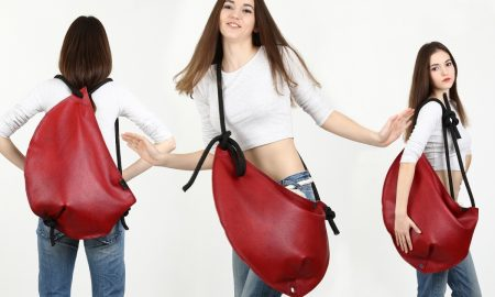 4-multibags-rebels-ribelle-red