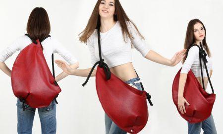 4-multibags-rebels-ribelle-red