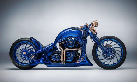 Harley-Davidson-Blue-Edition-Cruise-By-Bucherer-00
