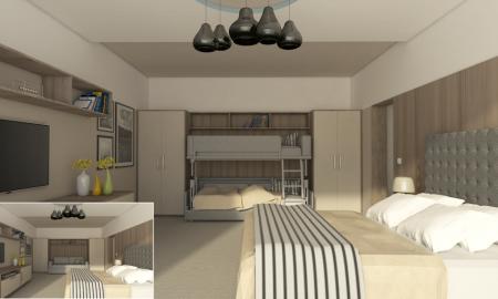 Hotelova izba 1.png - phase2