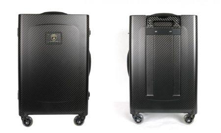 Lamborghini-carbon-fiber-bag-1-1170x658