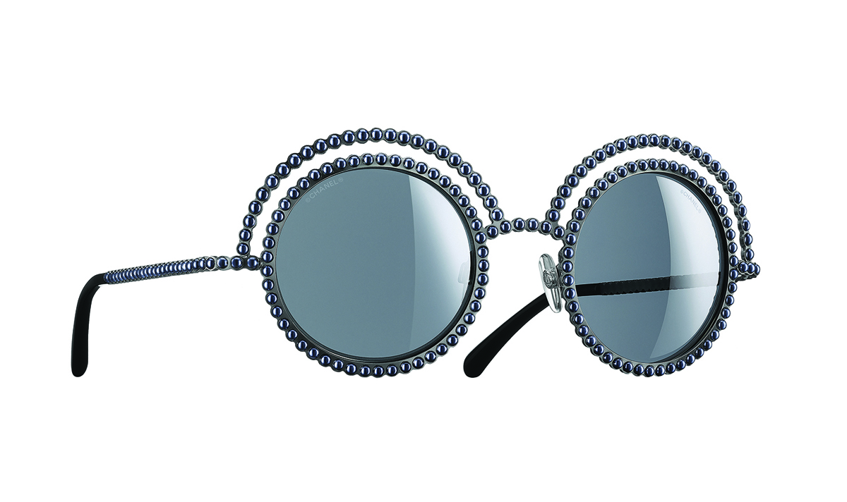 26_EYEWEAR - THE 2015 PEARL COLLECTION - A71139X08223L0844_LD