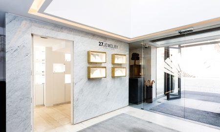 27JEWELRY_Mandarin Oriental Prague Boutique 02