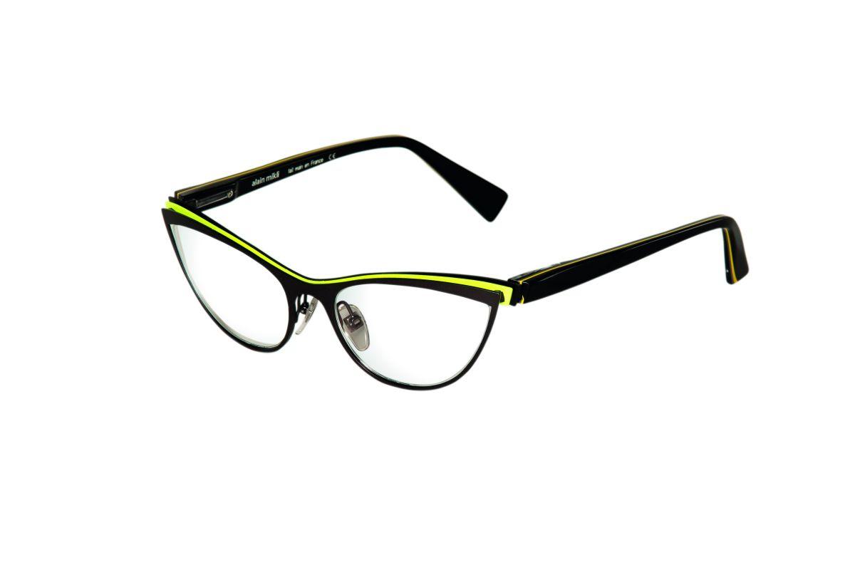 2_Optika Polák dámské brýle Alain Mikli 17810 Kč _MG_5573