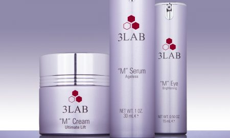 3LAB M Collection