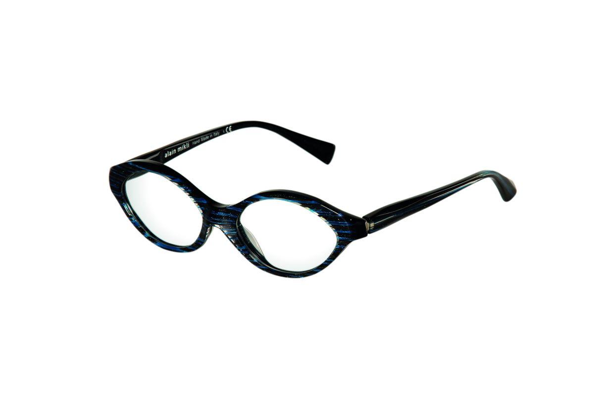 3_Optika Polák dámské brýle Alain Mikli 10520 Kč _MG_5568