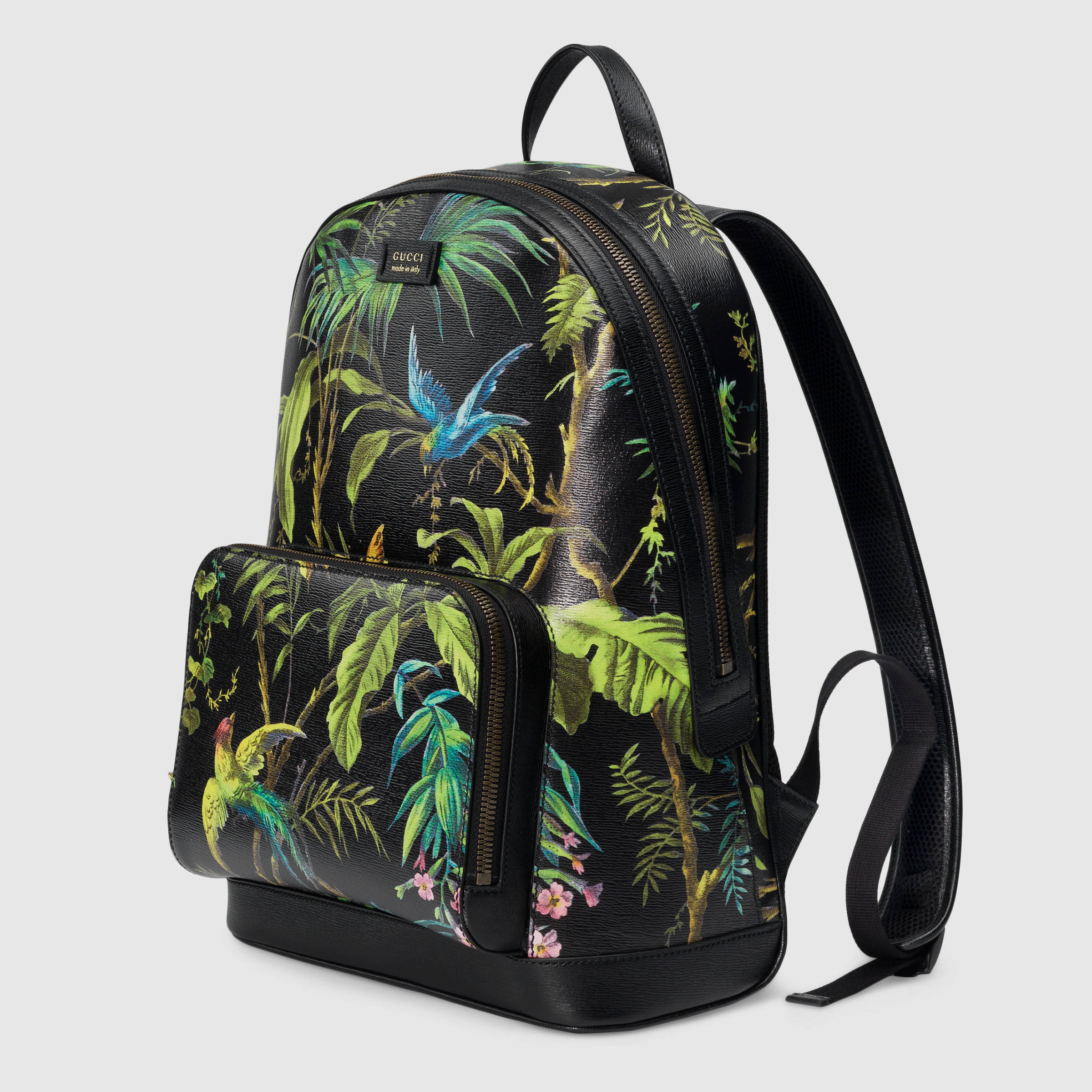 406370_DLP2T_3161_002_068_0000_Light-Tropical-print-leather-backpack