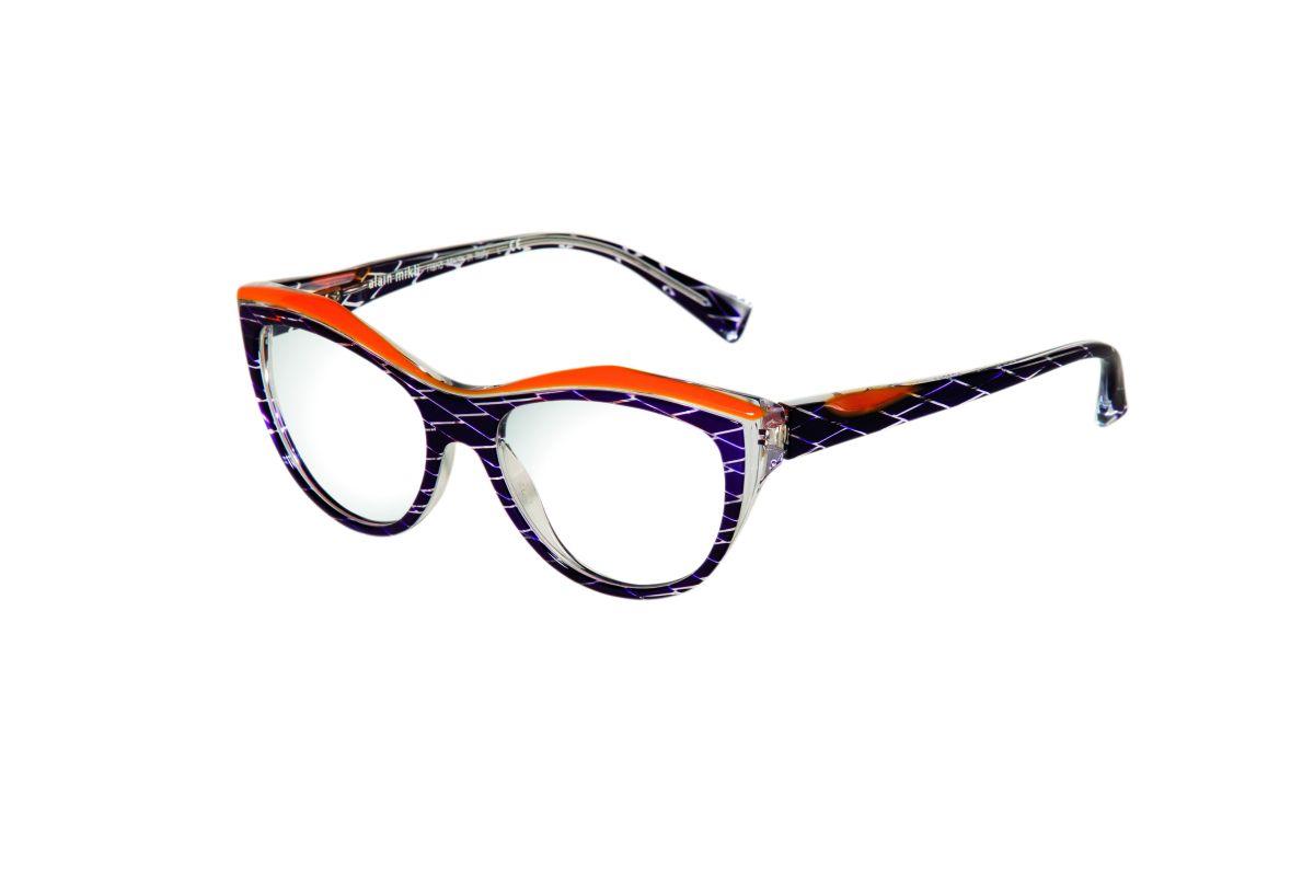 4_Optika Polák dámské brýle Alain Mikli 12790 Kč _MG_5576